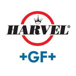 HARVEL GF Plastic